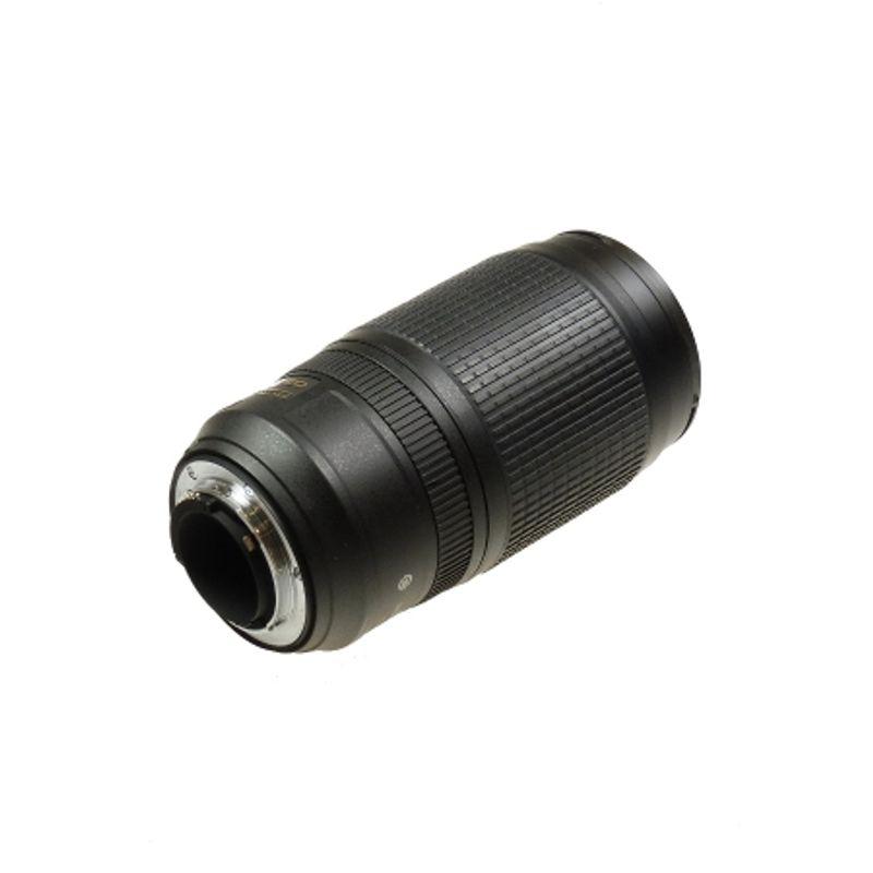 sh-nikon-af-s-vr-zoom-nikkor-70-300mm-f-4-5-5-6g-if-ed-sh-125026308-50523-2-205