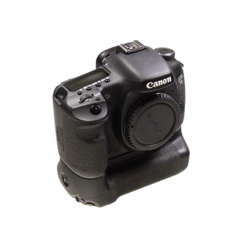 sh-canon-7d-grip-canon-sh-125026312-50528-1-705