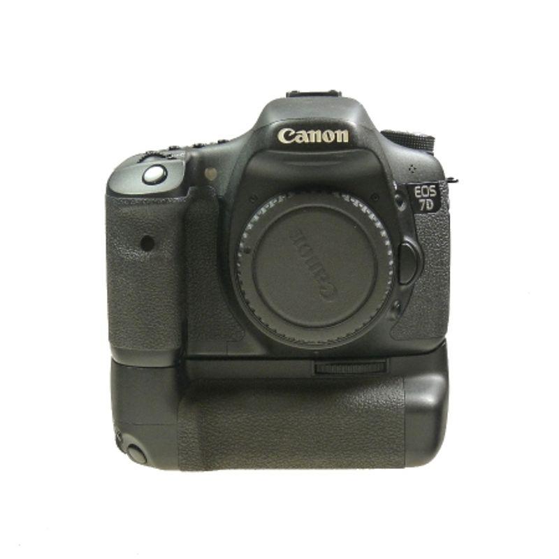 sh-canon-7d-grip-canon-sh-125026312-50528-2-536