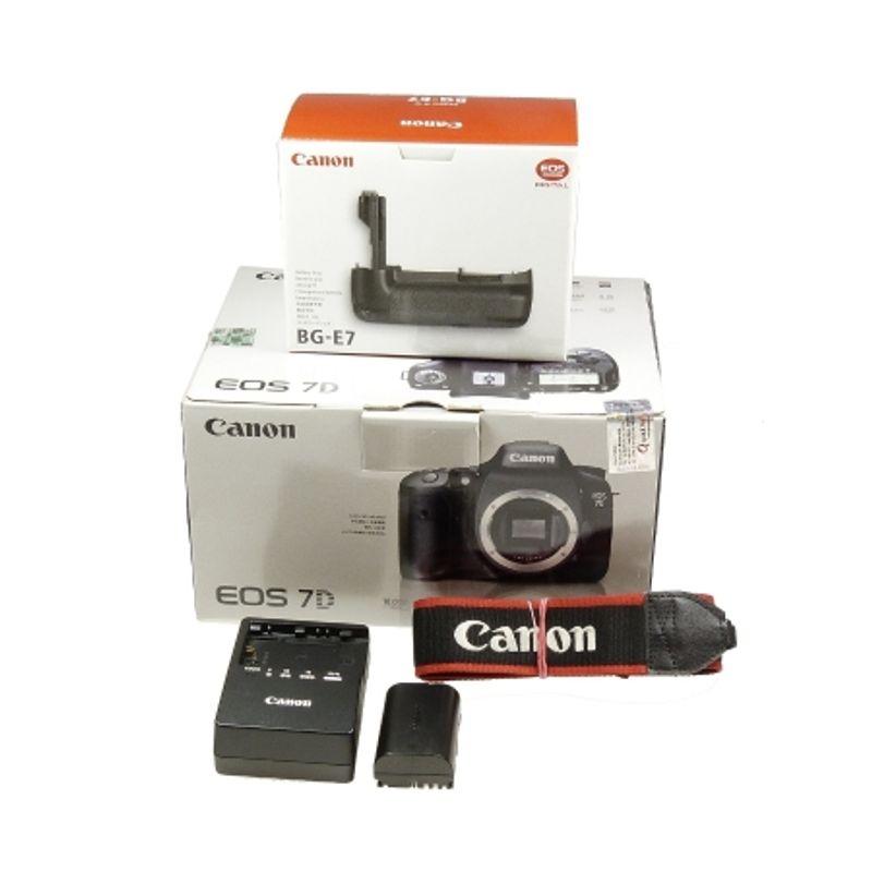 sh-canon-7d-grip-canon-sh-125026312-50528-5-26