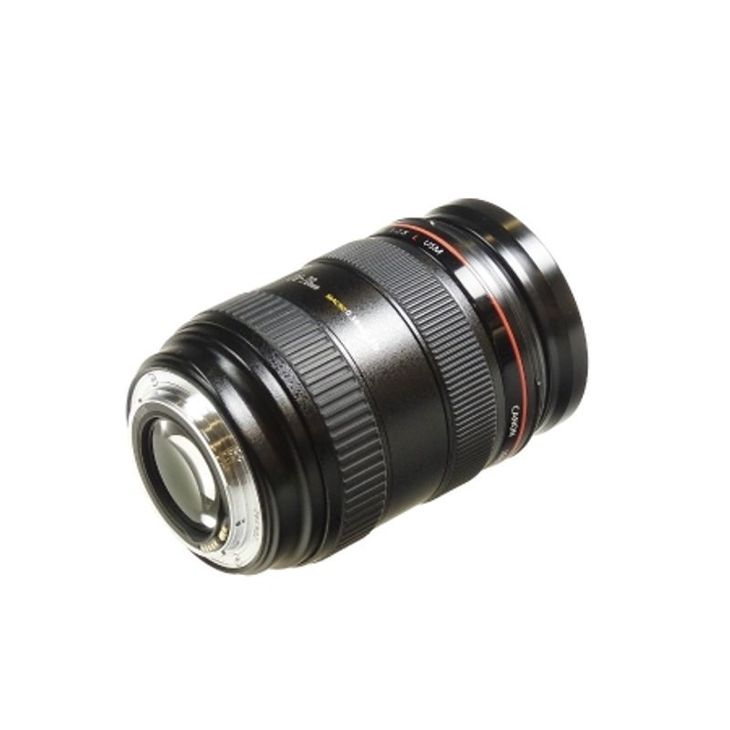 sh-canon-ef-24-70mm-f-2-8-l-sh-125026313-50529-2-255