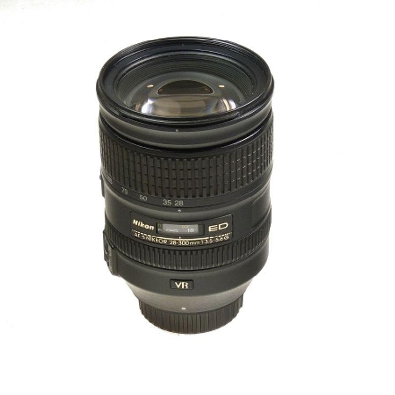 sh-nikon-af-s-28-300mm-f-3-5-5-6-g-vr-sh-125026325-50541-237