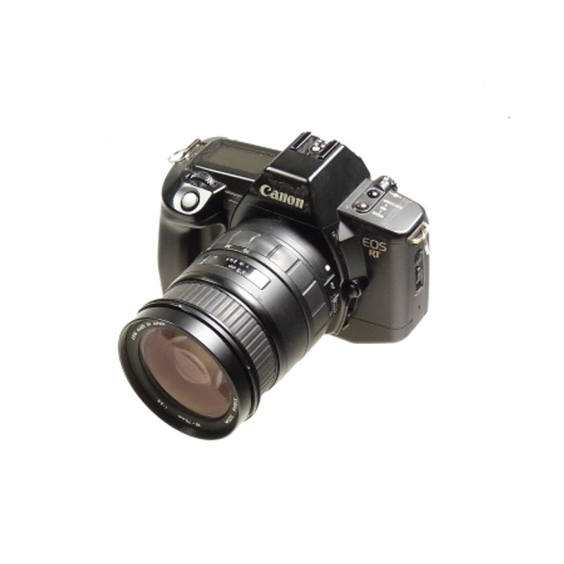 canon-eos-rt-sigma-28-70mm-f-2-8-sh6339-1-50543-389