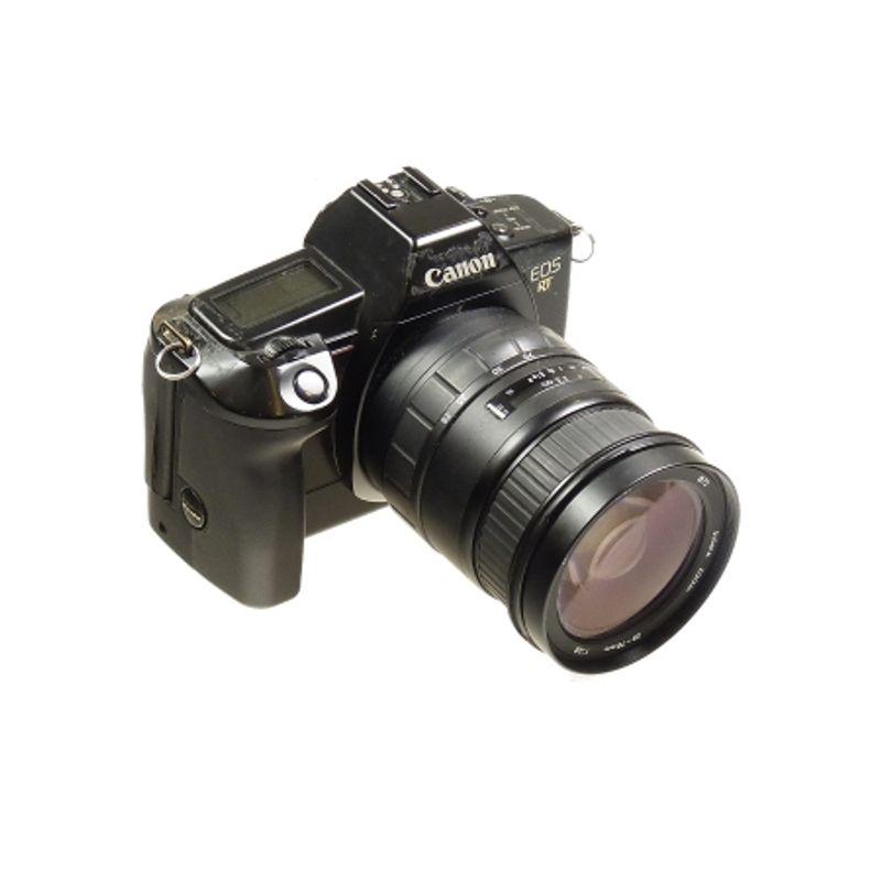 canon-eos-rt-sigma-28-70mm-f-2-8-sh6339-1-50543-1-412
