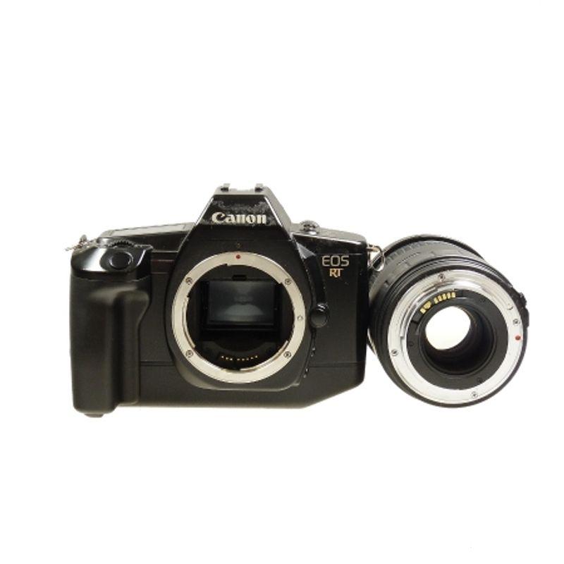 canon-eos-rt-sigma-28-70mm-f-2-8-sh6339-1-50543-2-588