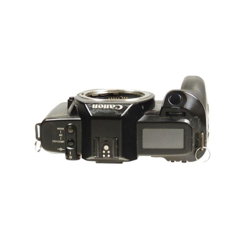 canon-eos-rt-sigma-28-70mm-f-2-8-sh6339-1-50543-3-22