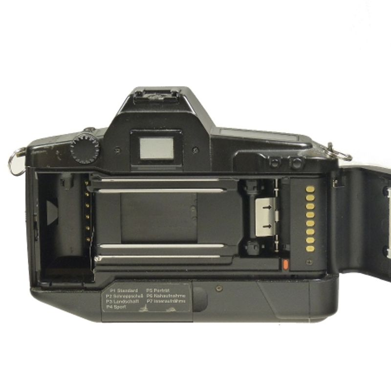 canon-eos-rt-sigma-28-70mm-f-2-8-sh6339-1-50543-4-99