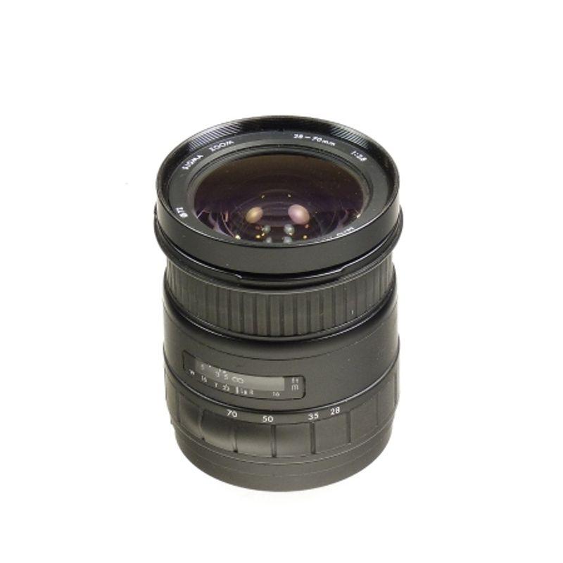 canon-eos-rt-sigma-28-70mm-f-2-8-sh6339-1-50543-5-159