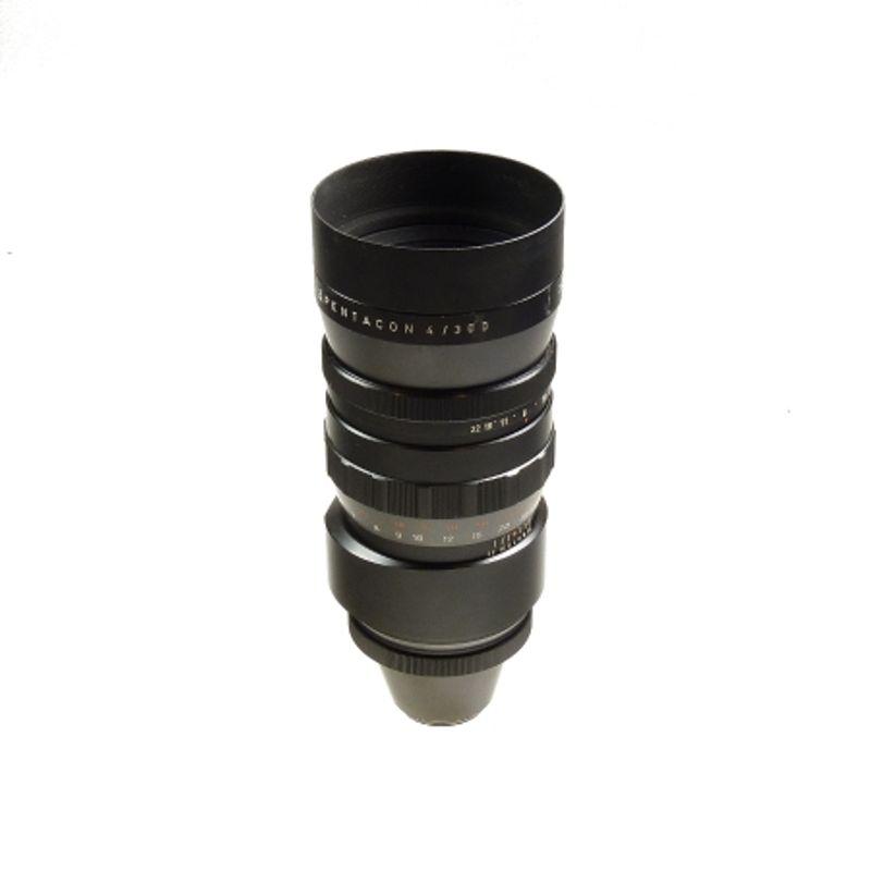 pentacon-300mm-f-4-montura-m42---pentacon-six-sh6339-2-50544-555