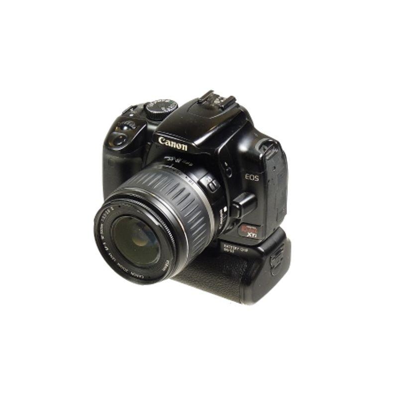 canon-eos-xti--400d--grip-canon-18-55mm-sh6339-3-50545-883