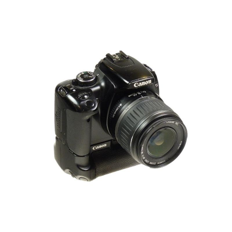 canon-eos-xti--400d--grip-canon-18-55mm-sh6339-3-50545-1-893