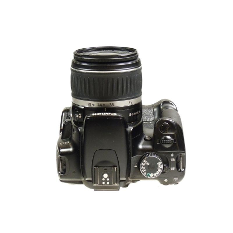 canon-eos-xti--400d--grip-canon-18-55mm-sh6339-3-50545-3-578