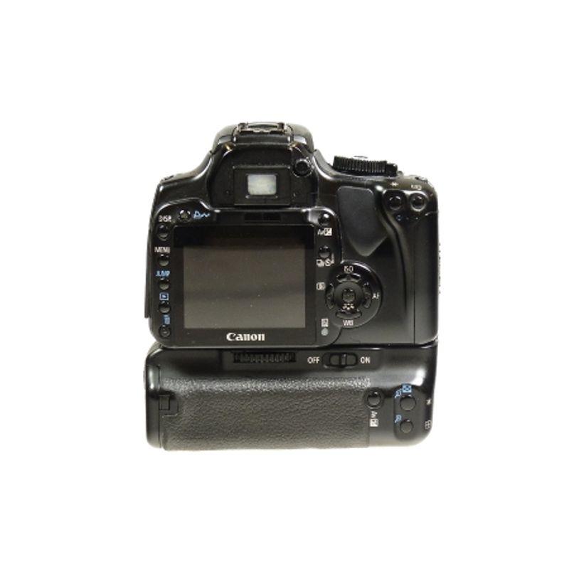 canon-eos-xti--400d--grip-canon-18-55mm-sh6339-3-50545-4-858