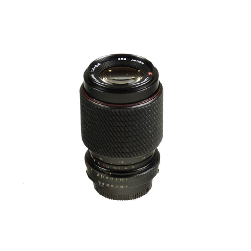 tokina-sd-70-210mm-f-4-5-6-pt-nikon-sh6339-4-50546-485