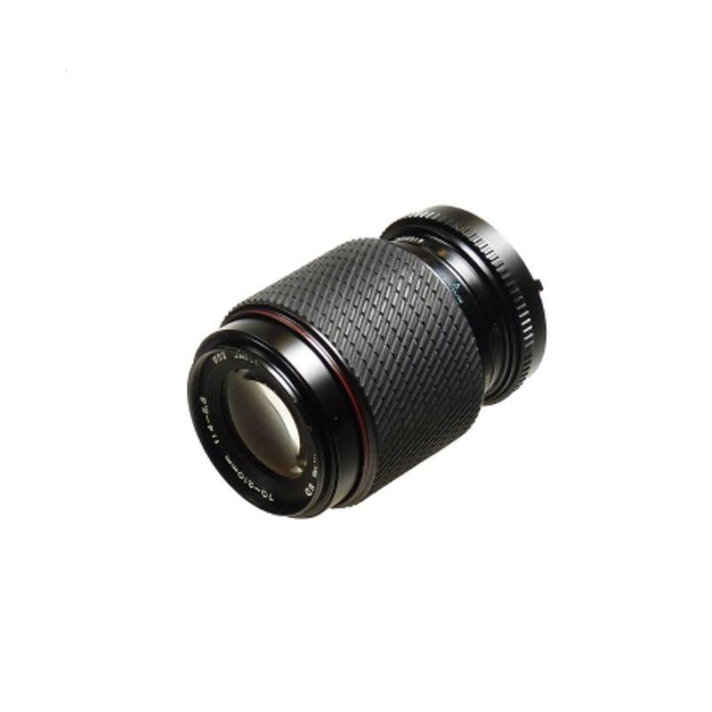 tokina-sd-70-210mm-f-4-5-6-pt-nikon-sh6339-4-50546-1-356
