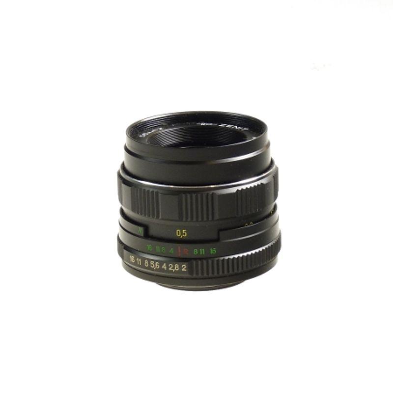 helios-44m4-58mm-f-2-inele-macro-montura-m42-sh6341-50554-36