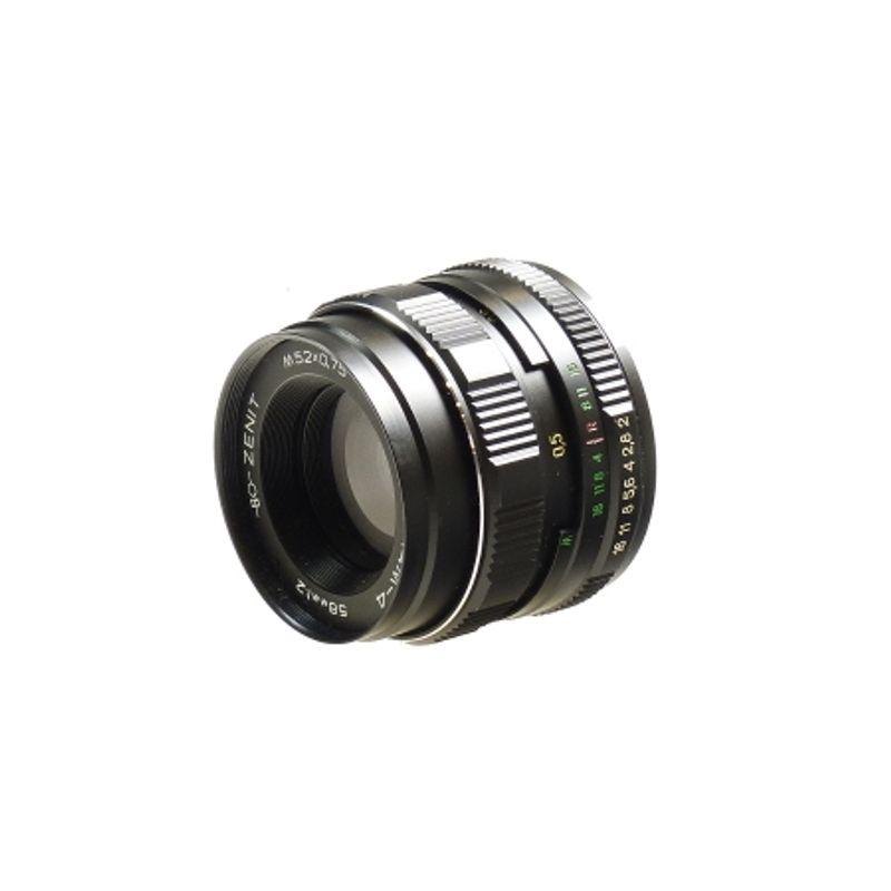 helios-44m4-58mm-f-2-inele-macro-montura-m42-sh6341-50554-1-551