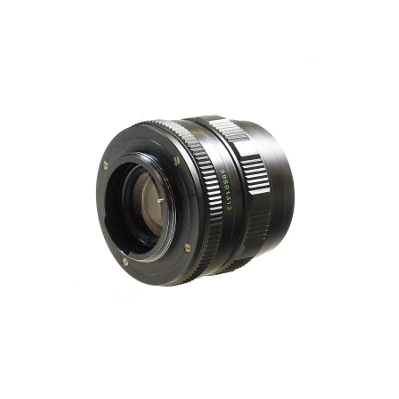 helios-44m4-58mm-f-2-inele-macro-montura-m42-sh6341-50554-2-321