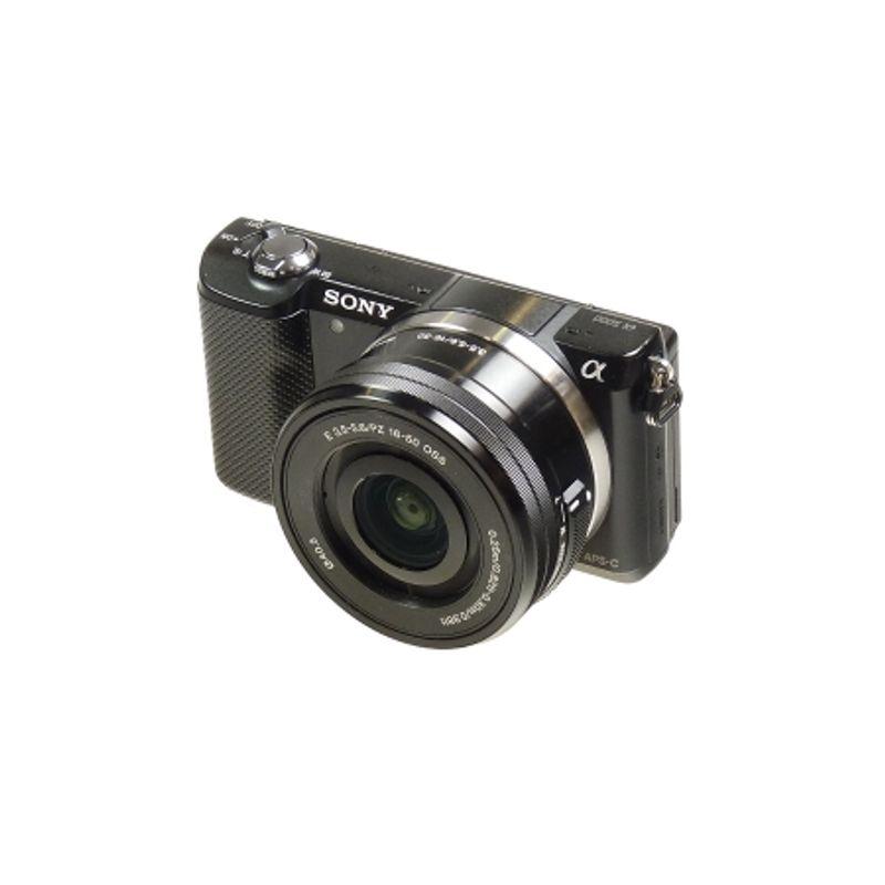 sony-a5000-16-50mm-f-3-5-5-6-sh6342-50565-344