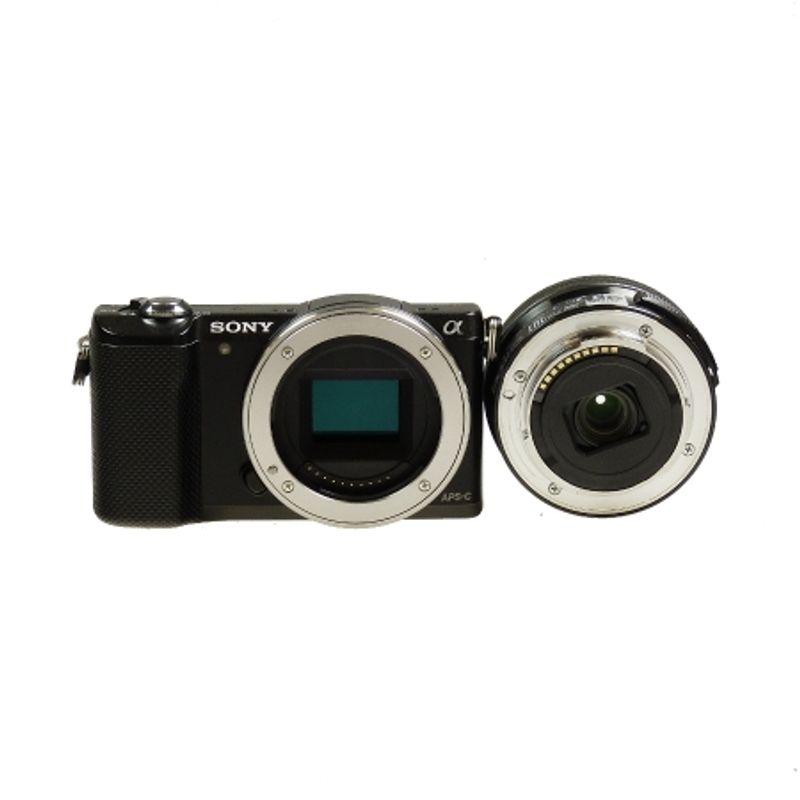 sony-a5000-16-50mm-f-3-5-5-6-sh6342-50565-2-832