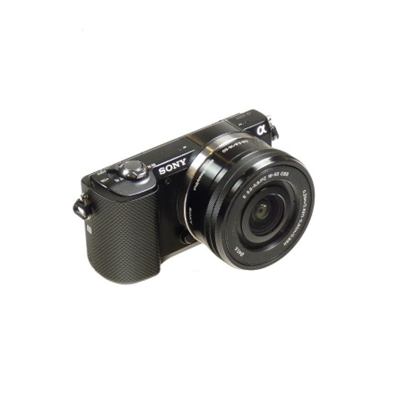 sony-a5000-16-50mm-f-3-5-5-6-sh6342-50565-1-416