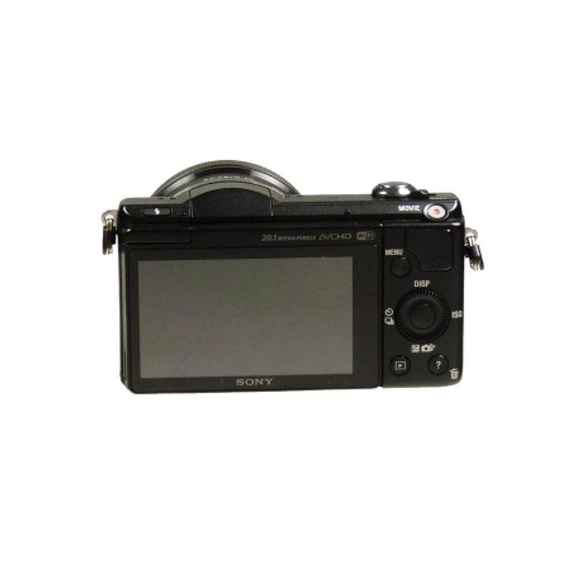 sony-a5000-16-50mm-f-3-5-5-6-sh6342-50565-3-92