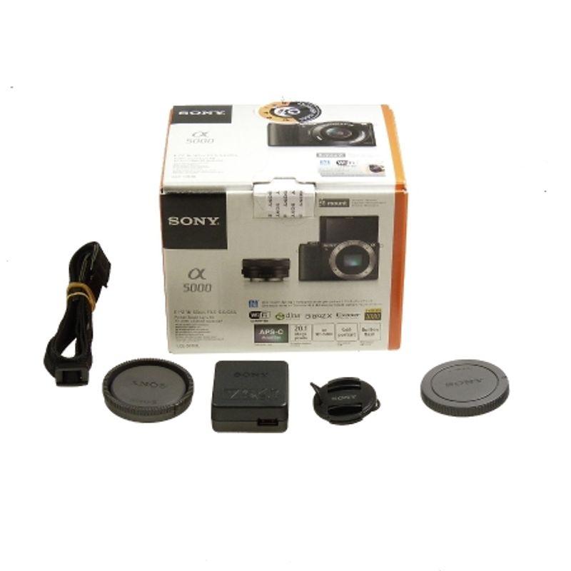 sony-a5000-16-50mm-f-3-5-5-6-sh6342-50565-4-240