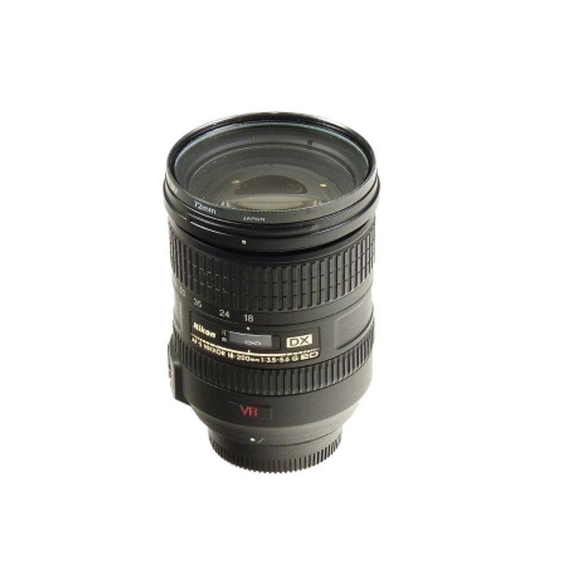 nikkor-af-s-18-200mm-f-3-5-5-6-vr-sh6343-3-50574-475