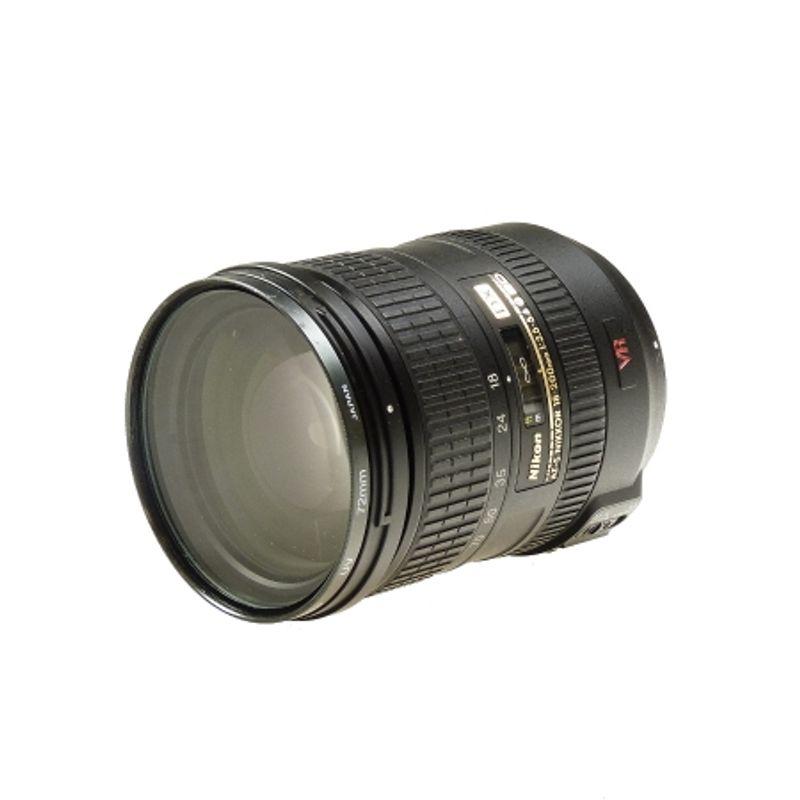 nikkor-af-s-18-200mm-f-3-5-5-6-vr-sh6343-3-50574-1-152