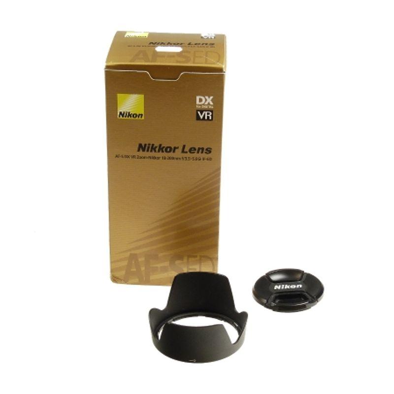 nikkor-af-s-18-200mm-f-3-5-5-6-vr-sh6343-3-50574-3-470