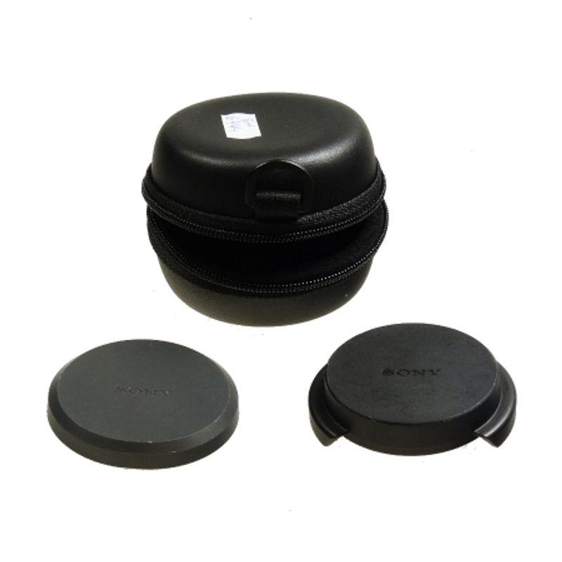 adaptor-wide-0-75-adaptor-fisheye-pt-sony-16mm-f-2-8-sh6344-50575-2-504