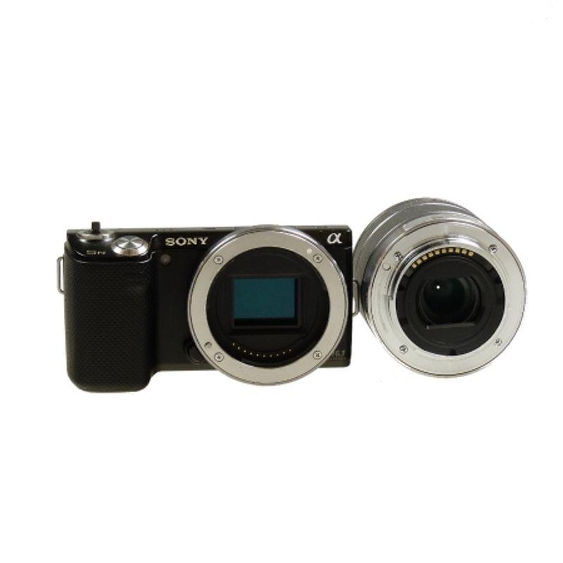 sh-sony-nex-5n-sony-18-55mm-f-3-5-5-6-oss-sh-125026341-50576-2-995