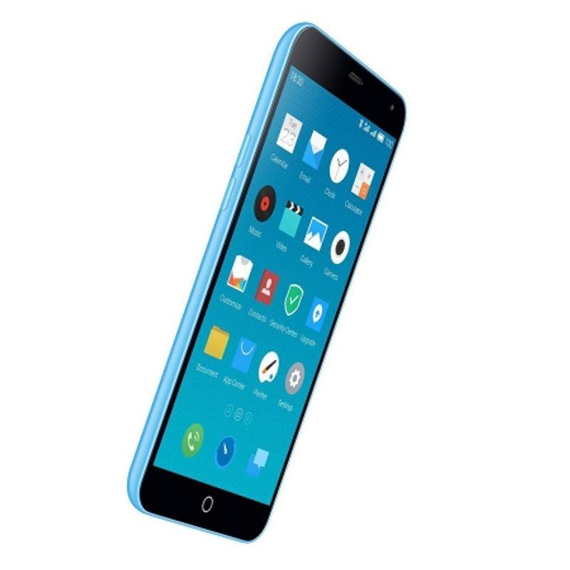 meizu-m1-note-dualsim-16gb-lte-4g-albastru-meilan-rs125018679-58913-9