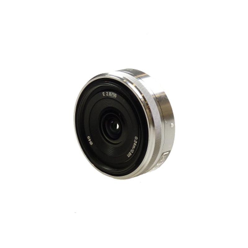 sh-sony-16mm-f-2-8-pancake-sh-125026343-50578-1-92