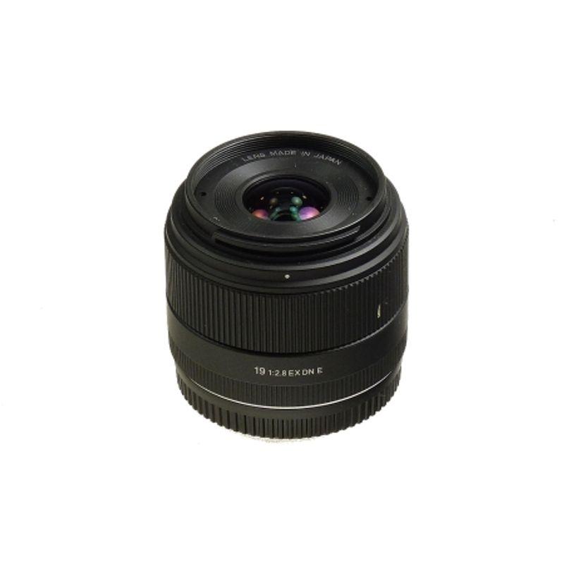 sh-sigma-19mm-f-2-8-pt-sony-nex-sh-125026344-50579-279