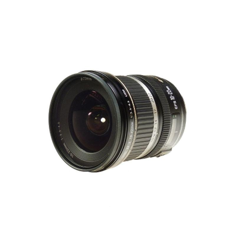 canon-ef-s-10-22mm-f-3-5-4-5-usm-sh6345-50581-1-732