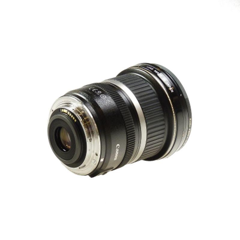 canon-ef-s-10-22mm-f-3-5-4-5-usm-sh6345-50581-2-424