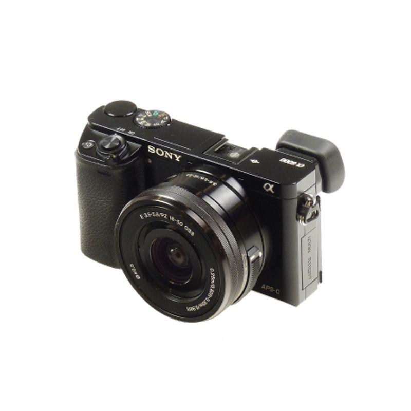sony-a6000-16-50mm--f-3-5-5-6-sh6346-50582-494