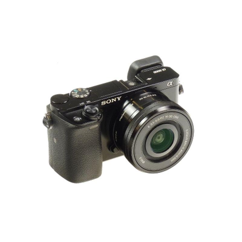 sony-a6000-16-50mm--f-3-5-5-6-sh6346-50582-1-403