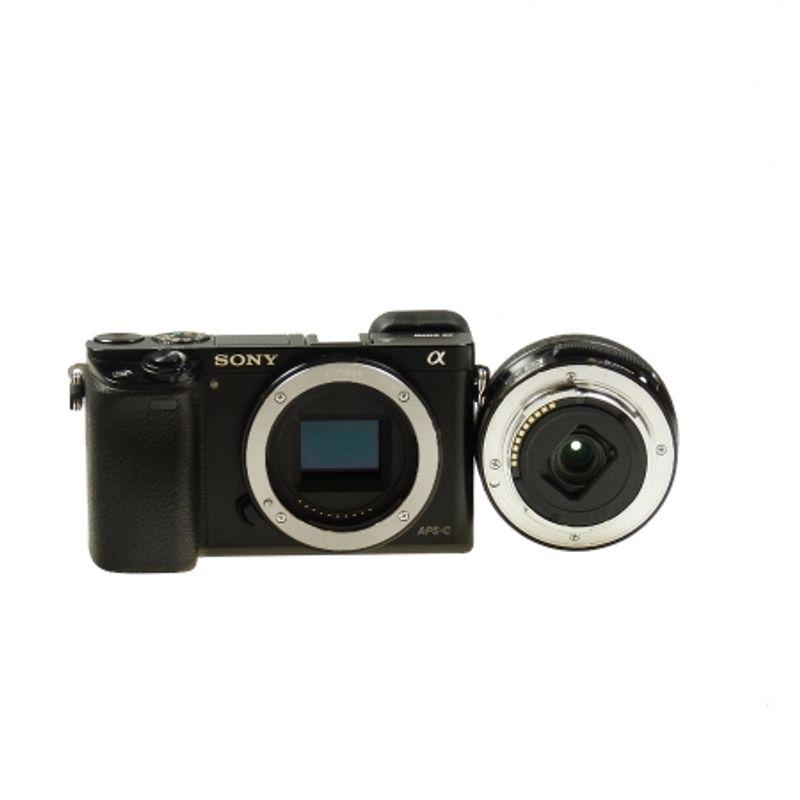 sony-a6000-16-50mm--f-3-5-5-6-sh6346-50582-2-115