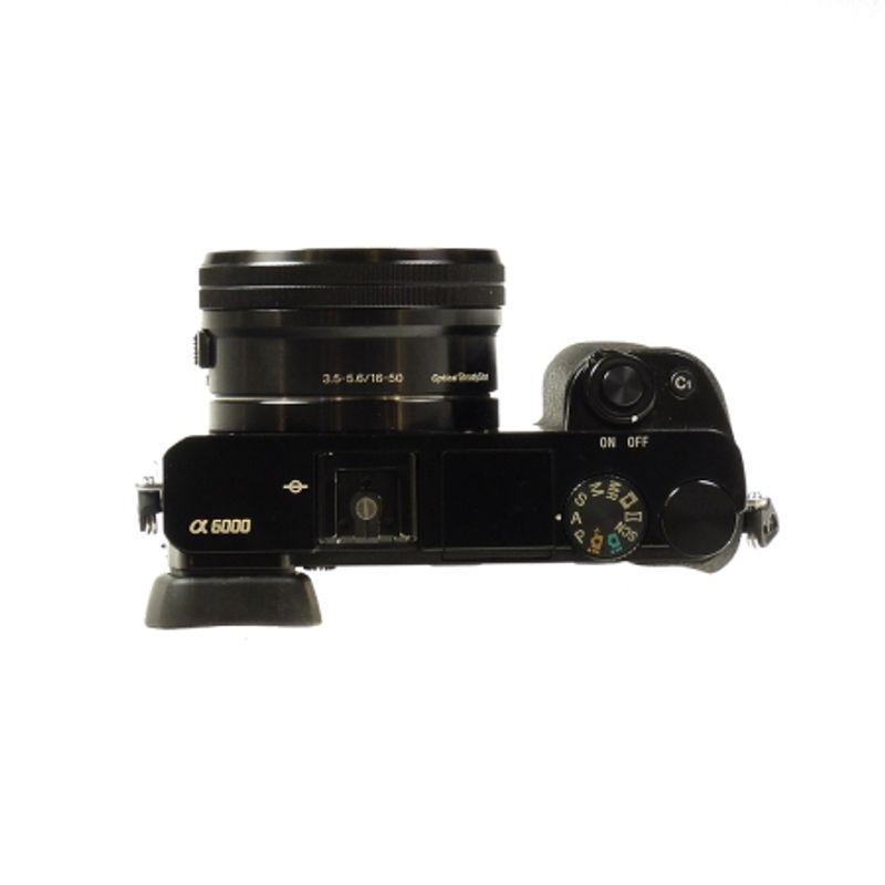 sony-a6000-16-50mm--f-3-5-5-6-sh6346-50582-3-535