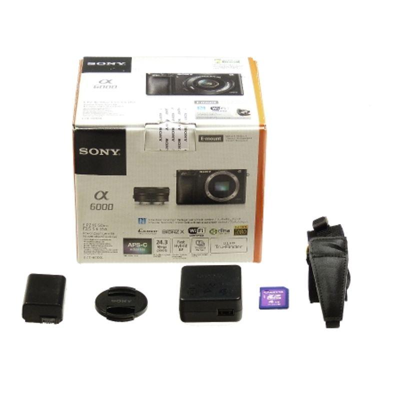 sony-a6000-16-50mm--f-3-5-5-6-sh6346-50582-5-480