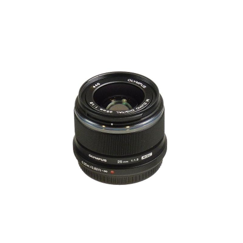 sh-olympus-25mm-f-1-8-micro-4-3-negru-sh-125026369-50609-648