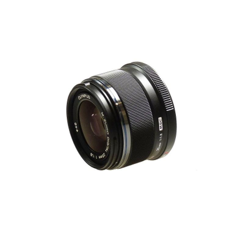sh-olympus-25mm-f-1-8-micro-4-3-negru-sh-125026369-50609-1-667