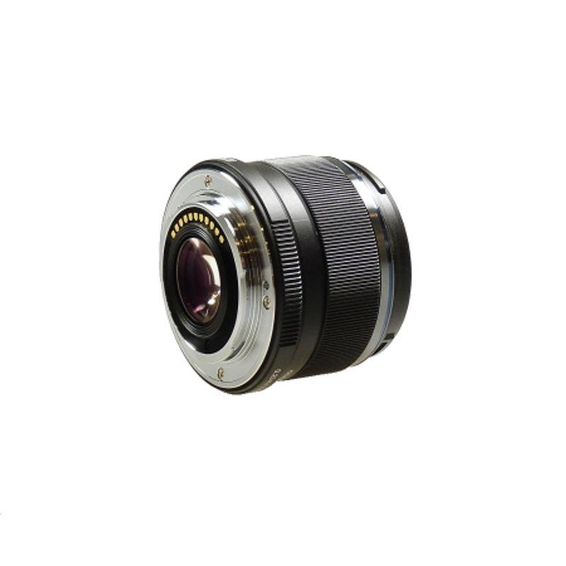 sh-olympus-25mm-f-1-8-micro-4-3-negru-sh-125026369-50609-2-910