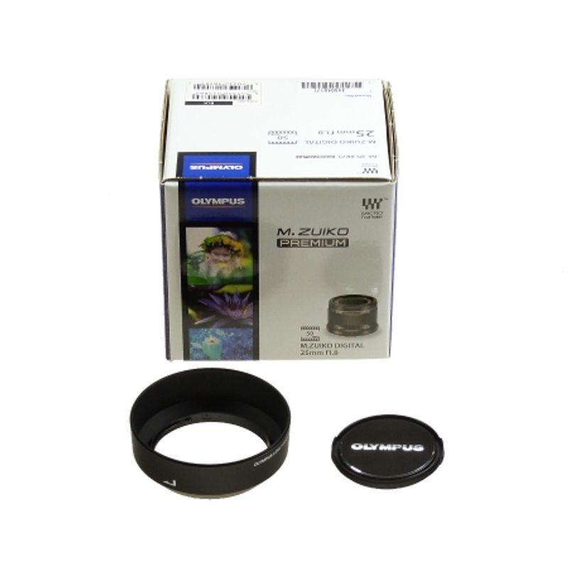 sh-olympus-25mm-f-1-8-micro-4-3-negru-sh-125026369-50609-3-547