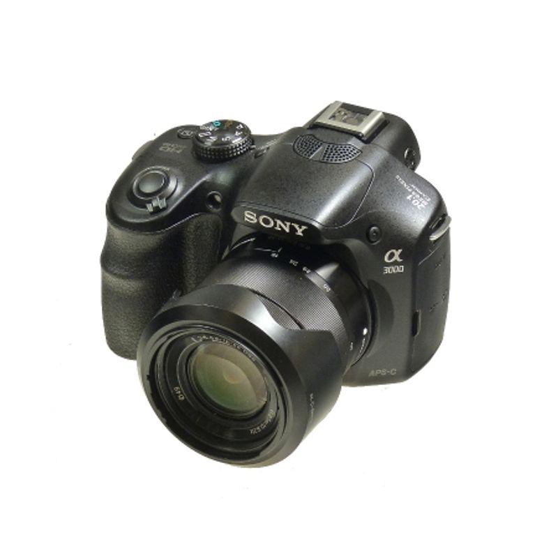 sh-sony-a3000-18-55mm-f-3-5-5-6-oss-sh-125026370-50616-378