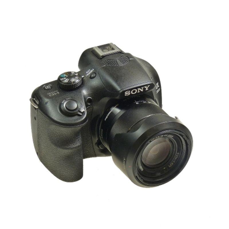 sh-sony-a3000-18-55mm-f-3-5-5-6-oss-sh-125026370-50616-1-465