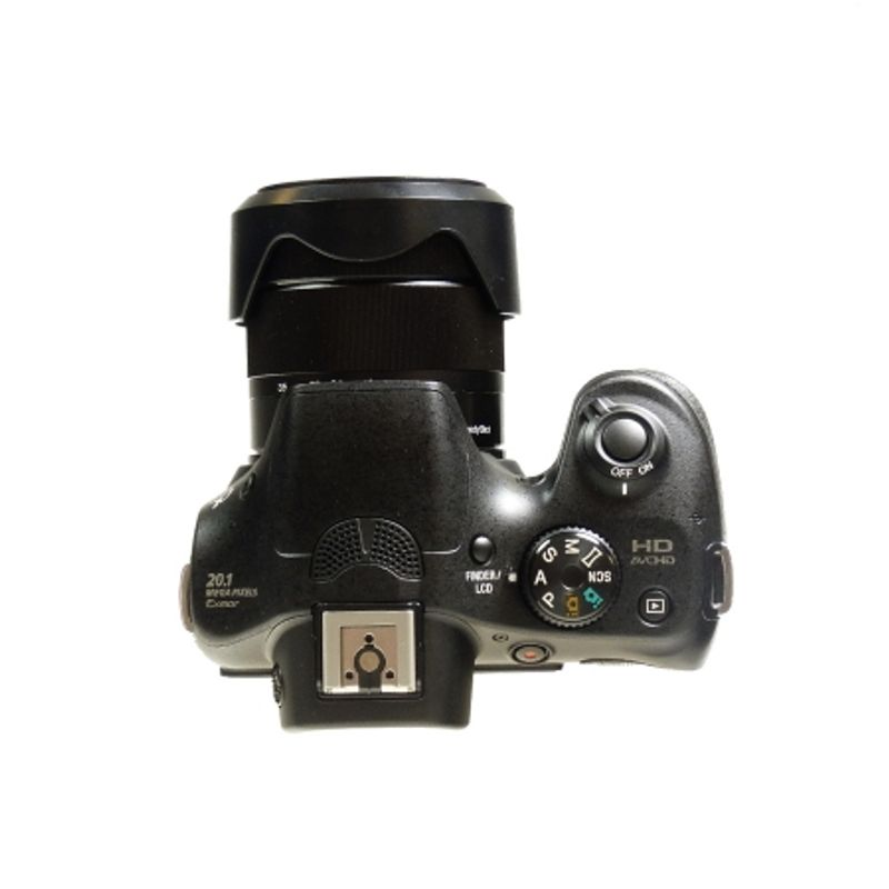 sh-sony-a3000-18-55mm-f-3-5-5-6-oss-sh-125026370-50616-3-836