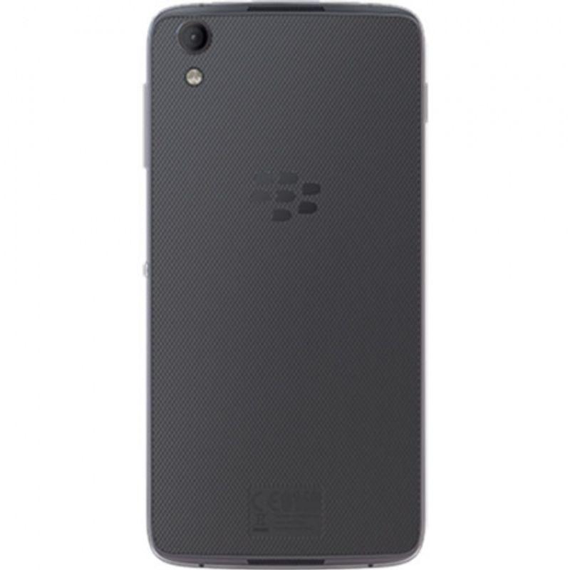 blackberry-dtek50-16gb-lte-4g-negru-rs125030023-1-58983-1